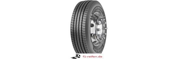 LKW Reifen 365/80 R20