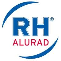 RH Alurad gibt es nun seit mehr als 35 Jahren....