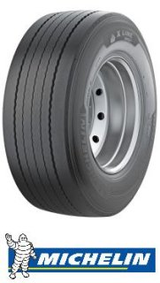 Michelin X Line Energy T 385/55 R22.5 160K (L)