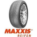 Maxxis Premitra All Season AP3  XL FSL 215/40 R18 89V