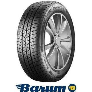 Barum Polaris 5 XL FR 205/50 R17 93V