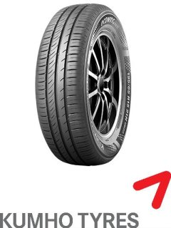 Kumho Ecowing ES31 185/60 R14 82T