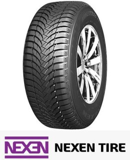 Nexen Winguard Snow G WH2 XL 155/65 R14 79T