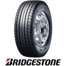 Bridgestone M749 315/45 R22.5 147/145L