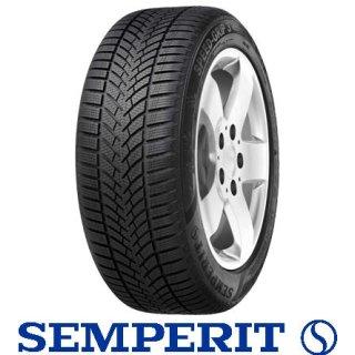 Semperit Speed-Grip 3 SUV FR 215/50 R18 92V