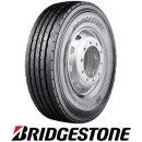 Bridgestone M-Steer 001 385/65 R22.5 160K