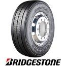 Bridgestone Ecopia H-Steer 002 385/65 R22.5 160K