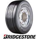 Bridgestone Ecopia H-Trailer 002 385/55 R22.5 160K