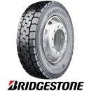 Bridgestone R-Drive 002 265/70 R17.5 138/136M