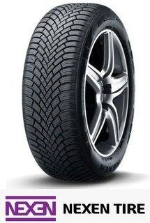 Nexen Winguard Snow G 3 WH21 225/55 R16 95H
