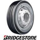 Bridgestone Duravis R-Steer 002 385/65 R22.5 160K