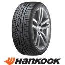 Hankook Winter i*cept evo2 W320 XL FR 215/45 R17 91V