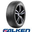 Falken Euroall Season AS210 XL 205/55 R16 94V