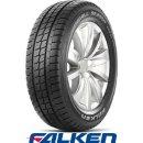 Falken Euroall Season Van 11 215/65 R15C 104/102T