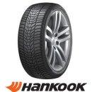 Hankook Winter i*cept evo3 X W330A SUV 225/65 R17 102H