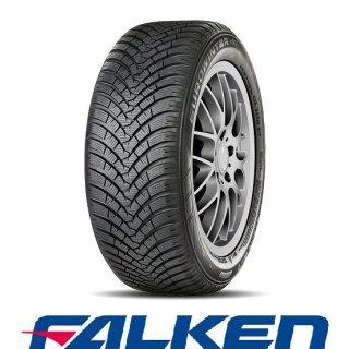 Falken Eurowinter HS01 XL MFS 235/45 R17 97V