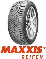 Maxxis Premitra All Season AP3 XL 255/35 R18 94W