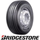 Bridgestone M 788 215/75 R17.5 126/124M