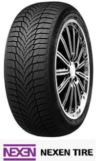 Nexen Winguard Sport 2 XL 215/55 R16 97V