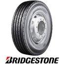 Bridgestone M-Steer 001 13 R22.5 156/150K