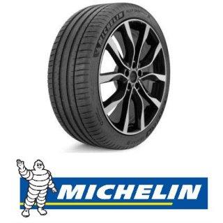 Michelin Pilot Sport 4 SUV MO1 XL 275/45 ZR21 110Y