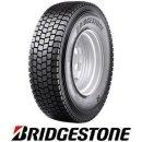 Bridgestone R-Drive 001+ 315/80 R22.5 156/150L