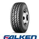 Falken GI388 295/80 R22.5 152/148K
