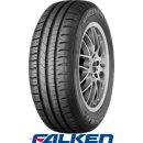 Falken SN-832 Ecorun 175/80 R14 88T