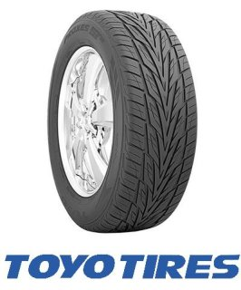 Toyo Proxes S/T 3 XL 225/65 R17 106V