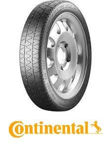 Continental sContact 175/80 R19 122M