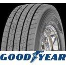 Goodyear Fuelmax D 295/60 R22.5 150/147K