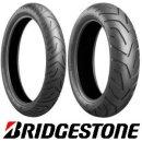 Bridgestone BT A41 Front G 120/70 R19 60V