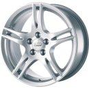 CMS C9 6,5X15 5/112 ET45 Silber