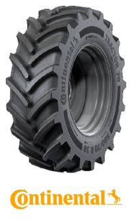 Continental Tractor 70 420/70 R24 130D/133A8