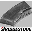 Bridgestone Schlauch 10 Zoll 70 Grad Winkelventil 6.7 - 10
