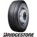 Bridgestone W 958 385/55 R22.5 160K
