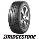 215/55 R17 94V Bridgestone Turanza T 001 AO