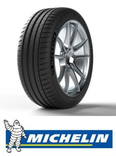 205/55 R16 94Y Michelin Pilot Sport 4XL