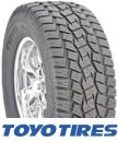 255/70 R16 111T Toyo Open Country A/T+