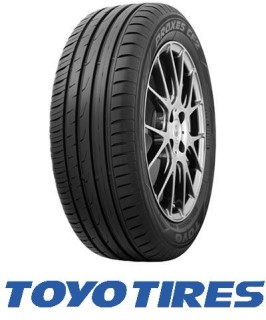 225/65 R18 103H Toyo Proxes CF 2 SUV