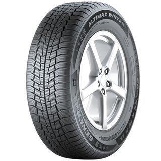 General Tire Altimax Winter 3 XL 195/65 R15 95H