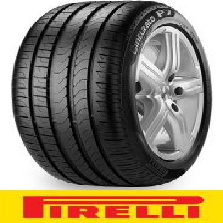 Pirelli Cinturato P7* R-F 225/50 R18 95W