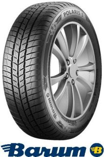 175/65 R14 82T Barum Polaris 5