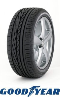 Goodyear Excellence* ROF FP 275/35 R19 96Y