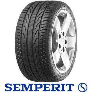 Semperit Speed-Life 2 SUV XL FR 255/55 R19 111V