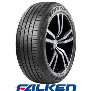 Falken Ziex ZE 310 Ecorun 215/60 R17 96H