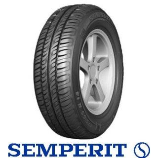 Semperit Comfort-Life 2 215/60 R16 95W