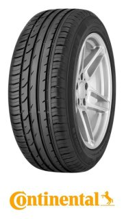 Continental PremiumContact 2 215/55 R18 95H