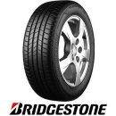 215/50 R17 95W Bridgestone Turanza T 005XL