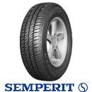 Semperit Comfort-Life 2 175/65 R14 82T